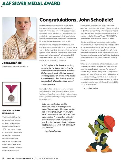 2016 Silver Medal Award.pdf