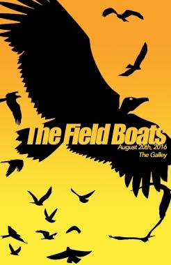 fieldboatsbirdspostera